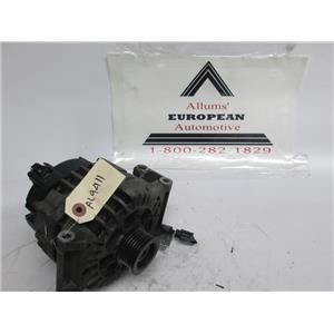 Mini Cooper alternator 02-05 AL9411