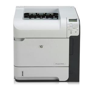 HP LASERJET P4015N LASER PRINTER WARRANTY REFURBISHED CB509A WITH NEW TONER