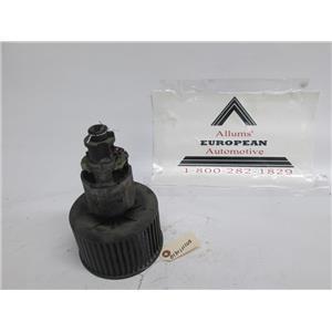 Audi 5000 100 200 blower motor 0130111100