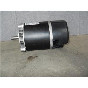 Marathon 1/3 HP Jet Pump Motor, 3450 RPM, 115V, 56C Frame, 5KH39EN2552BX