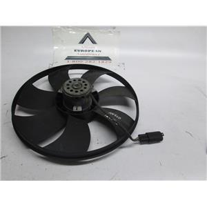 Mercedes W208 R170 Clk320 SLK320 auxiliary fan 0005401688 0015400188