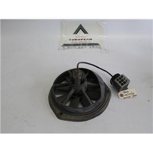 Mercedes W111 W108 W114 W115 heater fan regulator
