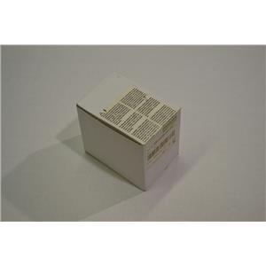 MURR ELEKTRONIK 9000-41084-0401000, 56149-1.03-1.04, NEW