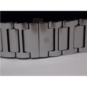 Movado Watch Bracelet for Model# 0606433 Movado part# 569002182. Original. New