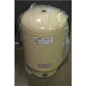 Zurn WXTP-75V 20 Gallon Expansion Tank