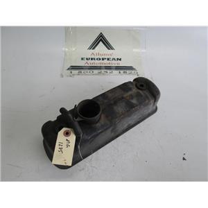 MG Midget Austin Healey Sprite 1275cc engine valve cover