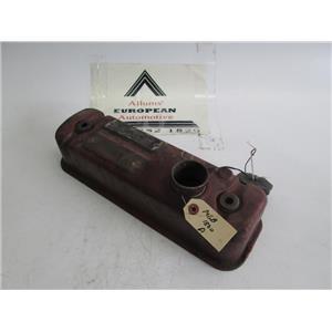 MGB engine valve cover 1800CC