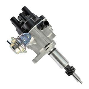 Electronic Ignition Distributor For Nissan Forklift H20 H20 II H25 Komatsu TCM