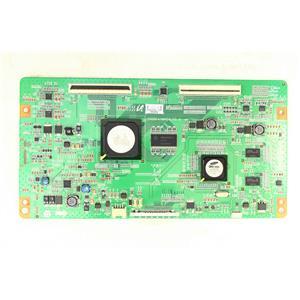 Samsung LN46B640R3FXZA T-Con Board LJ94-02852C
