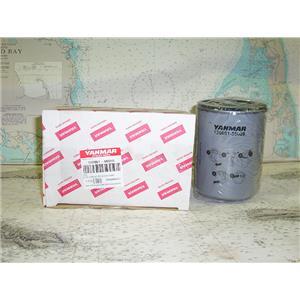 Boaters' Resale Shop of TX 1710 1024.02 YANMAR 120651-55020 FUEL PREFILTER