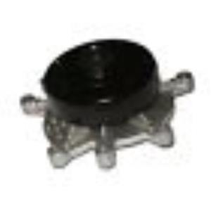 Engine Water Pump Gates 43263 Chrysler Dodge Jeep RAM 1999-2013