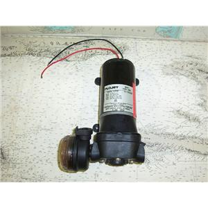 Boaters' Resale Shop of TX 1710 1025.01 FLOJET 4125-502 GENERAL PURPOSE 12V PUMP