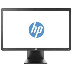 "HP Compaq V E221 21.5"" Widescreen LED LCD Monitor"