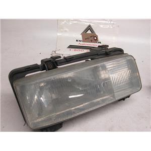 Audi 200 5000 Quattro right headlight 447941030C