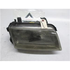 Audi A4 right side headlight 8D0941030E 96-99