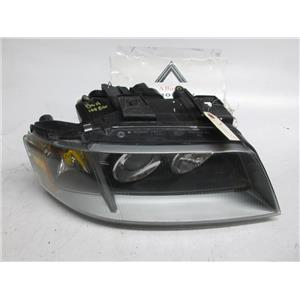 Audi A6 Allroad right side headlight xenon 4Z7941004E 01-05