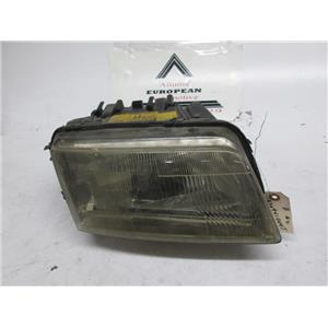 Audi A4 right side headlight 8D0941030E 96-99