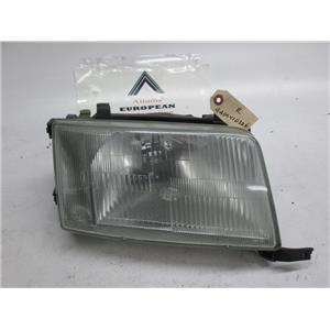 Audi 100 right side headlight 4A0941030E 92-94