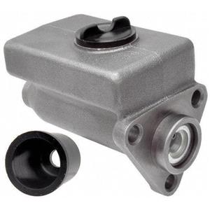 Ford Passenger & Ford truck  Lincoln and  Mercury Master Cylinder 1939-1952