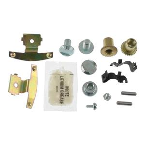 Parking Brake Hardware Kit Chevrolet GMC Cadillac truck  2003-2012
