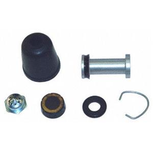 Ford Lincoln Mercury Master Cylinder Kit 1949 1950 1951