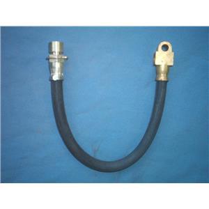 Pontiac  brake hose 1965 1966 19671968 REAR Made in USA