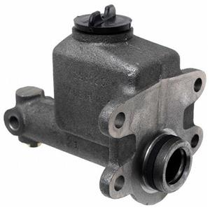 Brake Master Cylinder AMC 1960-1961