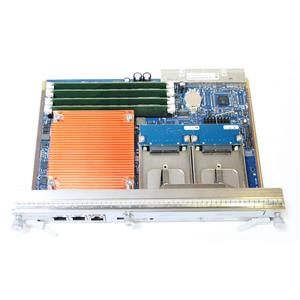 Juniper RE-S-1800X4-16G Routing Engine 1800Ghz 16G for MX240 MX480 MX960