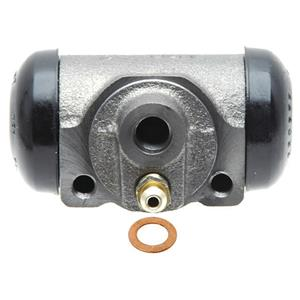 Brake Wheel Cylinder Front or Rear Chevrolet GMC truck 1953-1963