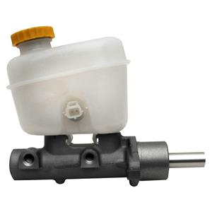 Brake Master Cylinder 99-04 Jeep Grand Cherokee