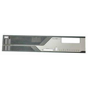 Cisco 3825 Router Faceplate Replacement 700-17095-02