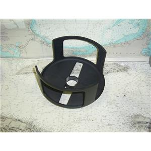 Boaters' Resale Shop of TX 1710 1444.01 HARKEN HFG752 DRUM GUARD (MKIII UNIT 2)