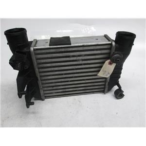 Audi A4 02-05 intercooler 8E0145805
