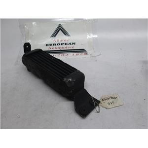 Porsche 924 turbo oil cooler 93120705101