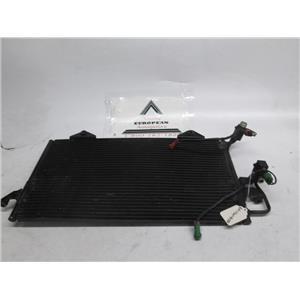 Audi 90 A/C condenser 8A0260403D