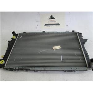 Audi 100 A6 radiator 4A0121251R 92-98 NEW