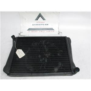 MG Midget radiator 68-74