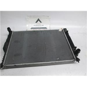 Audi A4 A6 Passat 2.8 V6 radiator 8D0121251BB