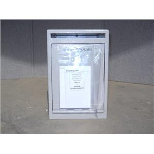 Sentry Safe UC039K Sentry®Safe Drop Slot Safe, 0.39 Cubic Foot Cap. - $100