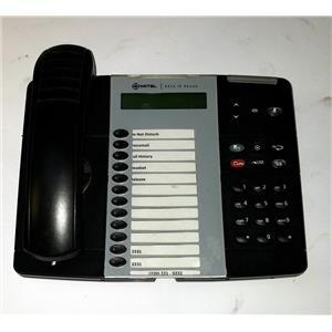 MITEL 5212 IP PHONES