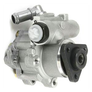 Power Steering Pump For Audi A4 VW Passat B5 Skoda Superb 1.6 1.8T 1.9TDI 2.0
