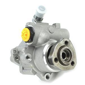 Power Steering Pump For Volkswagen Golf III 1H Passat Vento 1.8 1.9D 1.9TDI 2.0