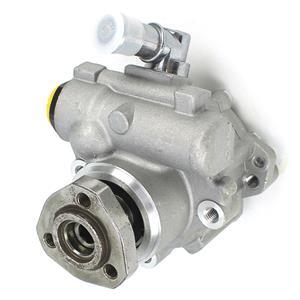Power Steering Pump For Volkswagen VW Golf III 1H1 1H5 Passat B4 3A2 3A5 2.0