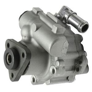 Power Steering Pump For Audi A6 C5 4B2 4B5 2.4L 2.8L Petrol Quattro 1997-05