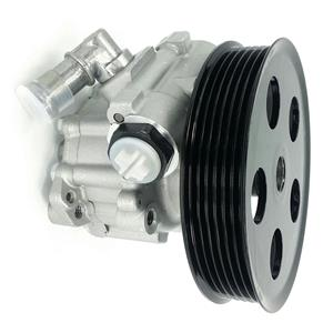 Power Steering Pump For Audi A4 B6 B7 8E2 8E5 8EC 8ED 8HE 2000-08 1.6 1.8T 2.0
