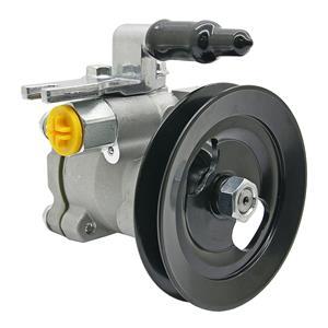 Power Steering Pump For Hyundai Accent LC Elantra XD 1.5L 1.6L G4EB G4EC G4ED
