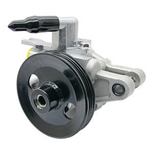 Power Steering Pump For Hyundai Tucson JM Kia Sportage JE KM Spectra LD 2.0 G4GC