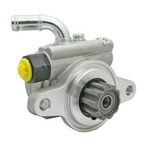 Power Steering Pump For Toyota Fortuner Hilux HiAce Innova Prado 3.0L 1KD-FTV