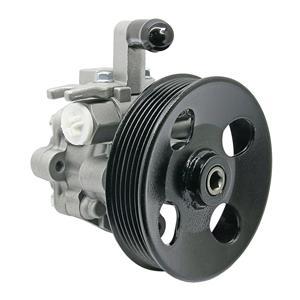 Power Steering Pump For Hyundai Santa Fe CM Kia Sorento XM 2.0L 2.2L CRDI D4HB
