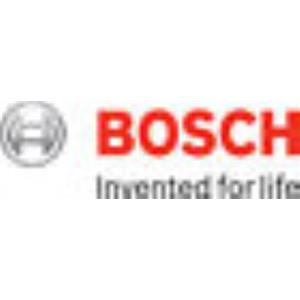 Parking Brake Shoe Rear Bosch BS933